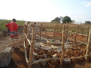 The Water Project : uganda679-09