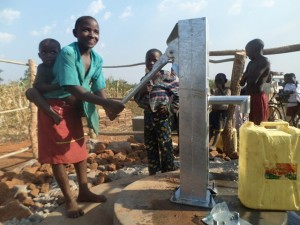 The Water Project : samsung-camera-pictures-187