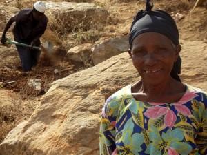 The Water Project : kenya4301-40-susan-thambi-2