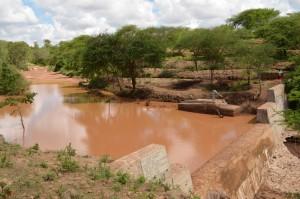 The Water Project : kenya4306-110-kakima-shallow-well