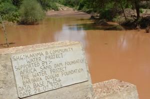 The Water Project : kenya4306-112-kakima-shallow-well