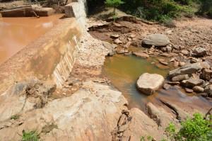 The Water Project : kenya4306-113-kakima-shallow-well