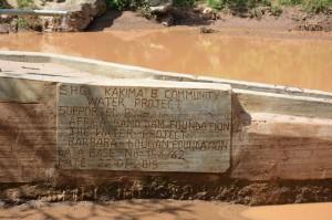 The Water Project : kenya4306-98-kakima-shallow-well