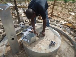 The Water Project : uganda678-16