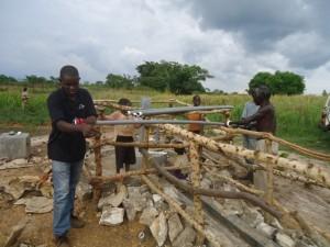 The Water Project : uganda678-17