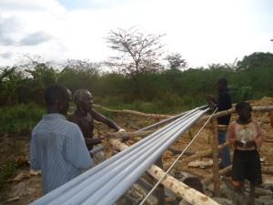The Water Project : uganda678-18