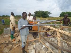 The Water Project : uganda678-19