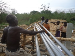 The Water Project : uganda678-20