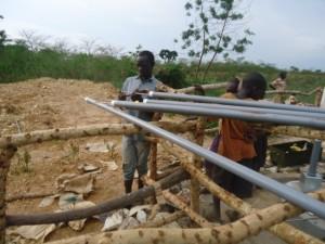 The Water Project : uganda678-21