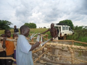 The Water Project : uganda678-22