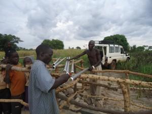 The Water Project : uganda678-23