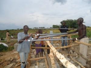 The Water Project : uganda678-24