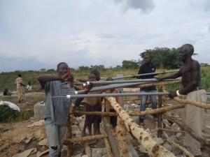 The Water Project : uganda678-25