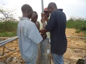 The Water Project : uganda678-26