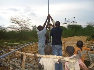 The Water Project : uganda678-28