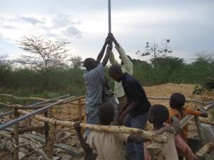 The Water Project : uganda678-29