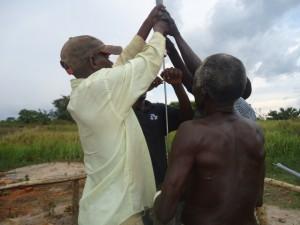The Water Project : uganda678-30