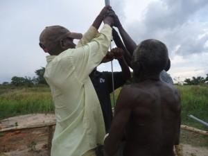 The Water Project : uganda678-31