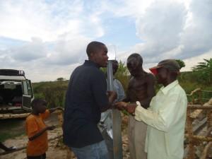 The Water Project : uganda678-32