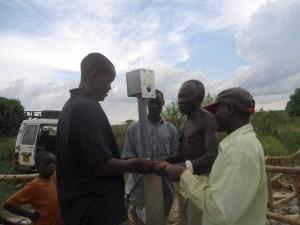 The Water Project : uganda678-33