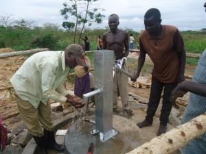 The Water Project : uganda678-34