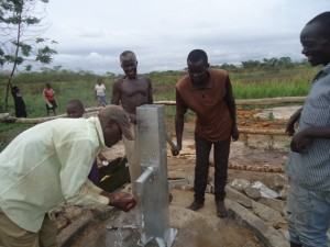 The Water Project : uganda678-35
