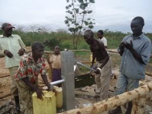 The Water Project : uganda678-36