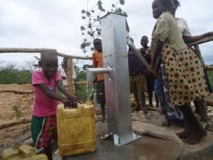The Water Project : uganda678-37