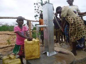 The Water Project : uganda678-38