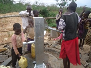 The Water Project : uganda678-42