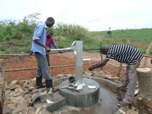 The Water Project : samsung-camera-pictures-228