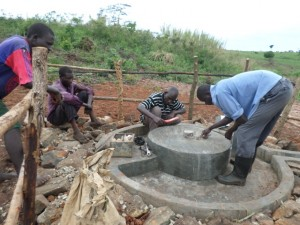 The Water Project : samsung-camera-pictures-223