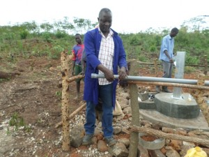 The Water Project : samsung-camera-pictures-224