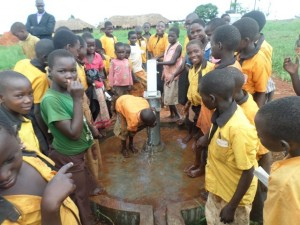 The Water Project : samsung-camera-pictures-205
