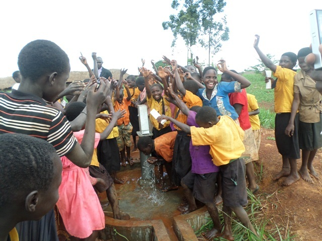 The Water Project : samsung-camera-pictures-232