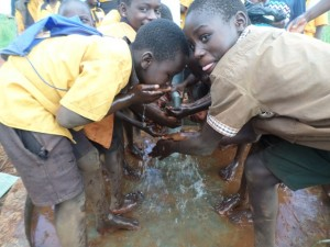 The Water Project : samsung-camera-pictures-208