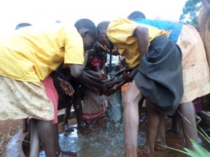The Water Project : samsung-camera-pictures-207