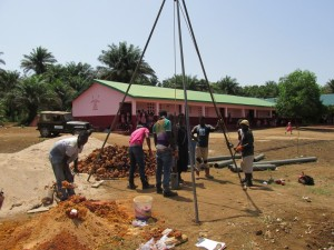 The Water Project : sierraleone5070-29-drilling