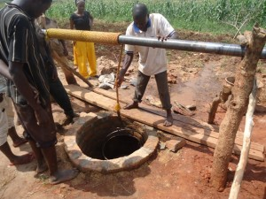 The Water Project : uganda682-13