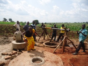 The Water Project : uganda682-16