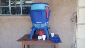 The Water Project : kenya4325-05-drinking-water-station