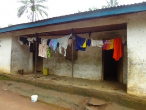 The Water Project : sierra-leone5074-12-another-house