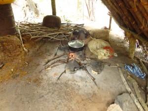 The Water Project : sierra-leone5074-14-kitchen-1-inside