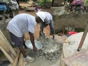 The Water Project : sierraleone5061-74