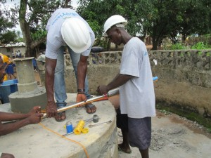 The Water Project : sierraleone5061-78