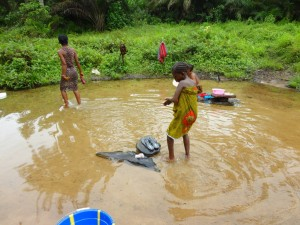 The Water Project : sierraleone5065-01-alt-water-source
