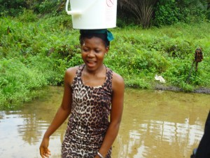 The Water Project : sierraleone5065-04-alt-water-source