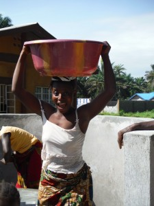 The Water Project : sierraleone5065-101-dedication-and-celebration