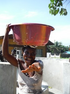 The Water Project : sierraleone5065-104-dedication-and-celebration