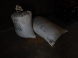 The Water Project : sierraleone5065-35-rice-to-mill